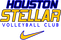 Houston Stellar Volleyball Club